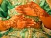 Amel henna hands