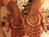 henna-mariam-palms