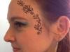 Henna cursus Hasselt