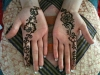 bridesmaid-henna-simple