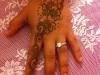 henna-design-vu-amsterdam