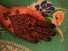 henna-fassi-style-1