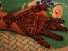 henna-fassi-style2