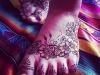 henna-feet-eva