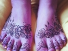 henna-feet-eva2