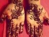 henna-flowers