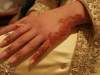 engagement henna Hajar 3