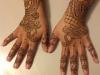 henna-salima