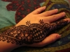 kaoma-henna-simple