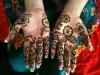 simple-henna