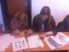 Hogeschool Zuyd Maastricht workshop
