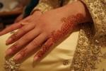 Henna Hajar4_website portfolio