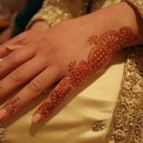 Henna Hajar