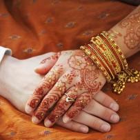 Henna info